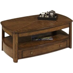 Price comparison Hassania Lift-Top Coffee Table By Bloomsbury Market
