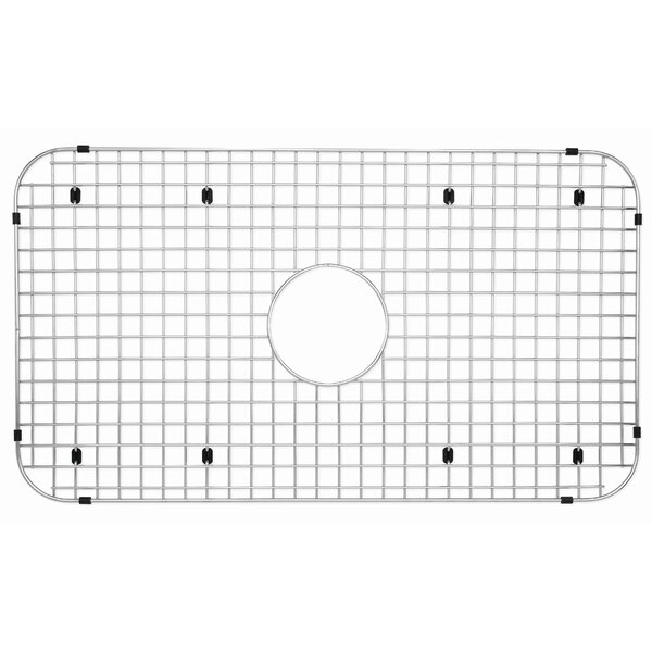 Magnum 15.5 x 27.5 Kitchen Sink Grid by Blanco
