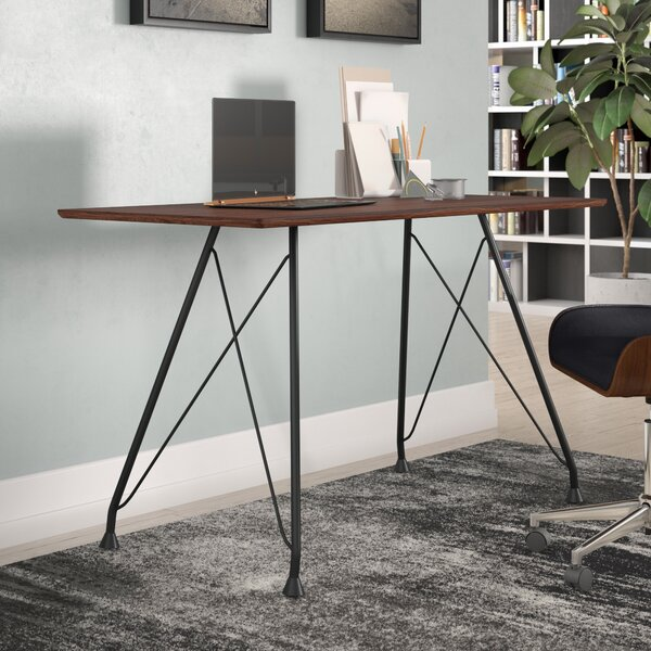 Brittlyns Writing Desk by Corrigan Studio