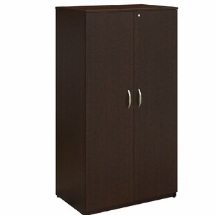 Storage Wardrobe Armoire