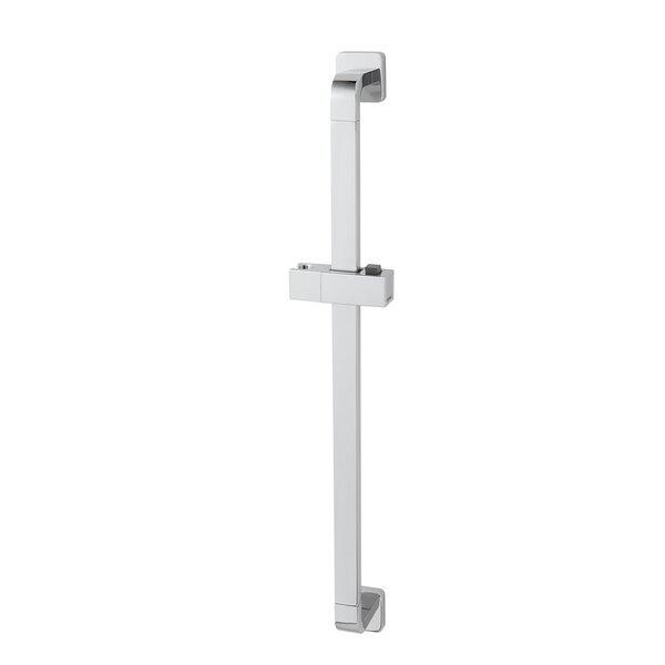 Kubos Shower Slide Bar by Speakman