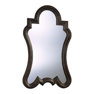 Cyan Design Arabesque Wall Mirror