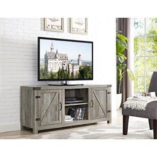 60 Inch Sturdy Tv Stand Wayfair Ca
