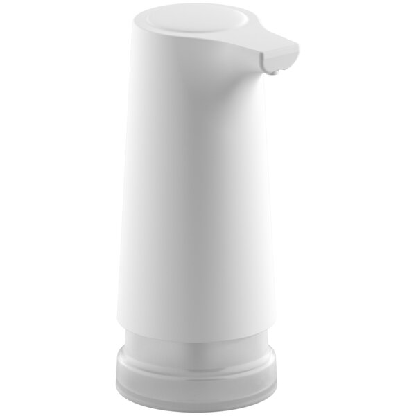 Soap Dispenser by Kohler