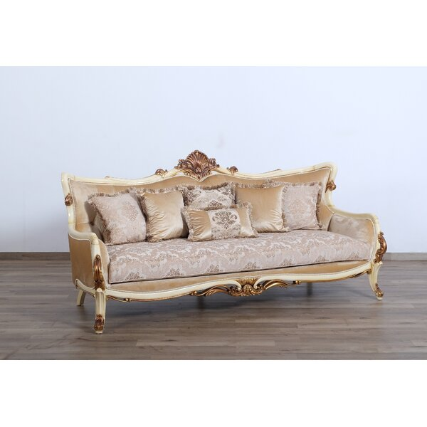 Pisani Sofa by Astoria Grand