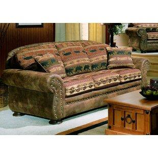 Tucson Queen Sleeper Sofa