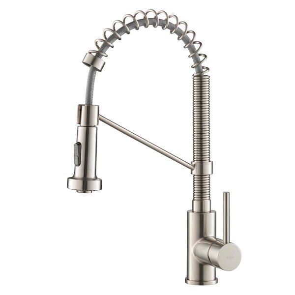 Designer Kitchen Faucets Sale Unique Decorating
