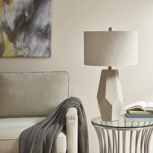 Where buy  Karratha 32 Table Lamp By Brayden Studio
