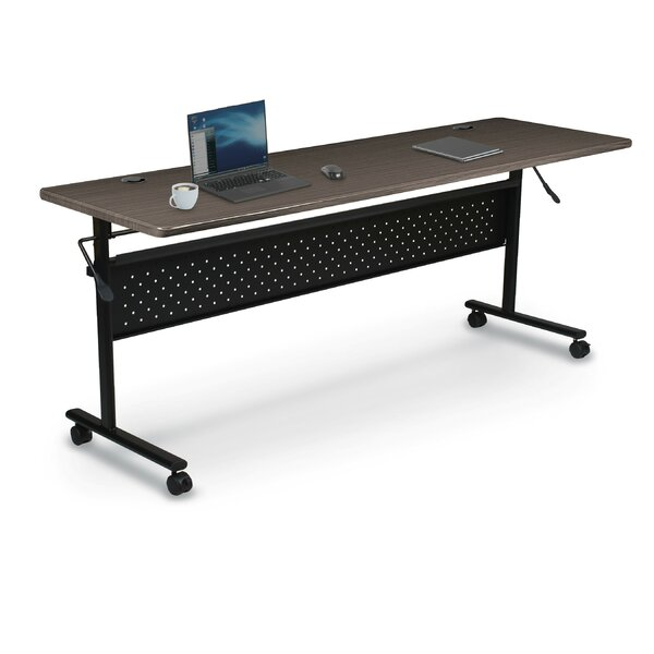 Waddell 24 W Flipper Training Table by Symple Stuf