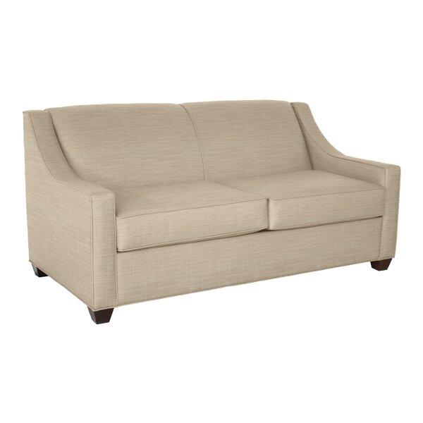 Phillips Sofa Bed 68