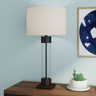 Electric hurricane table lamps wayfair anaheim 33 table lamp aloadofball Images