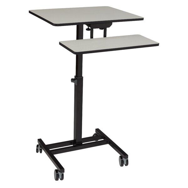 Kang Standing Desk