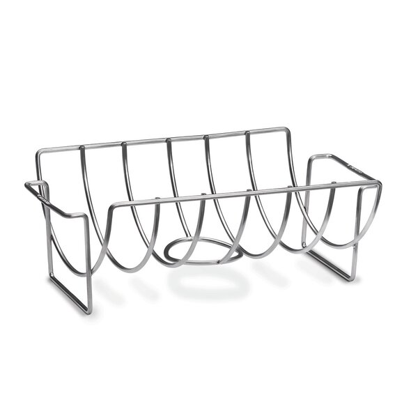 3 in 1 Roasting Grill Rack by Napoleon