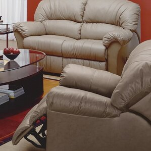 Callahan Rocker Recliner by Palliser Furniture