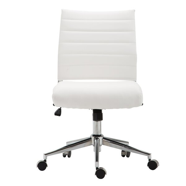 Wingler Office Chair by Orren Ellis