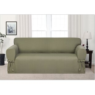 Washable Slipcover Sofas | Wayfair