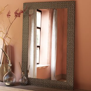 Bloomsbury Market Accent Mirror