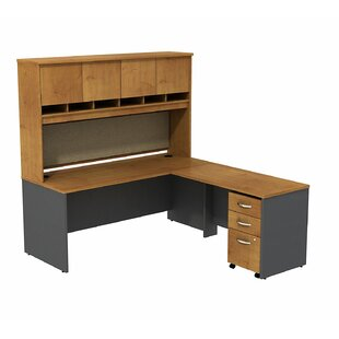 furniture bush office cupboard