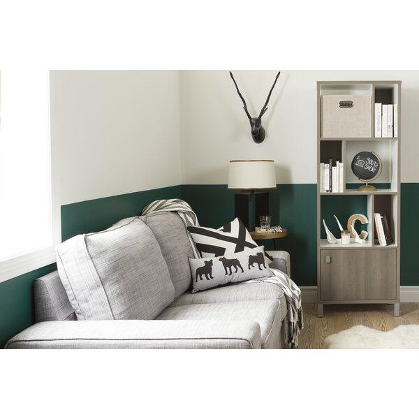 Expoz Cube Unit Bookcase by South Shore