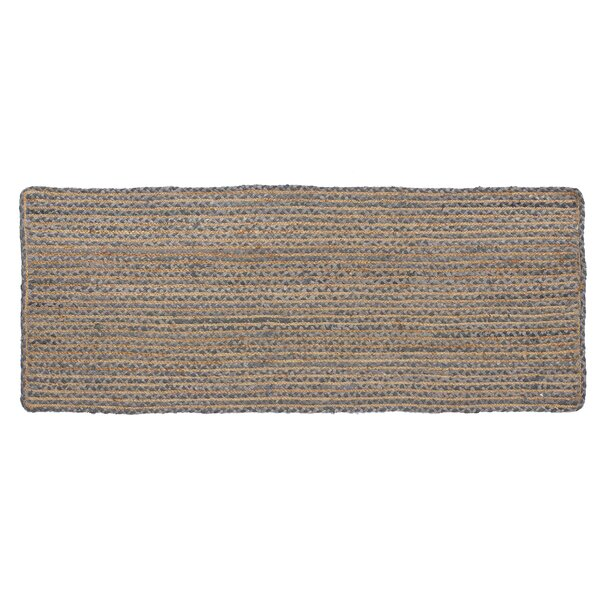 Valencia Gray Area Rug by Home Furnishings by Larry Traverso