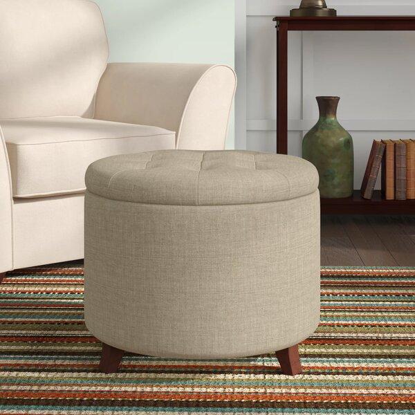 Charlton Home Living Room Furniture Sale