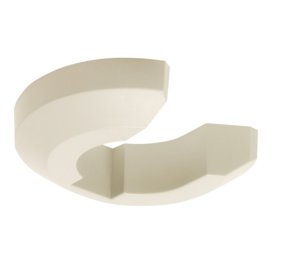 Horseshoe Receiver for K55XL Motor Fans by Emerson Ceiling Fans