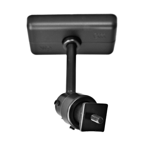 Universal Wall/Ceiling Speaker Mount by Pinpoint Mounts
