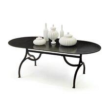 Bumpy Coffee Table by Red Barrel Studio