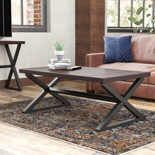 Buying Remillard Coffee Table By Trent Austin Design