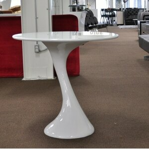 Carter Twist Dining Table by Wade Logan