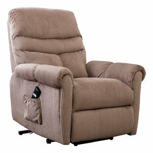 Lift Chairs You'll Love Wayfair. Uma Power Lift Assist Recliner. Wiring. Meridian Lift Chair Wiring Diagram At Scoala.co