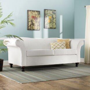 Waldrup Sofa