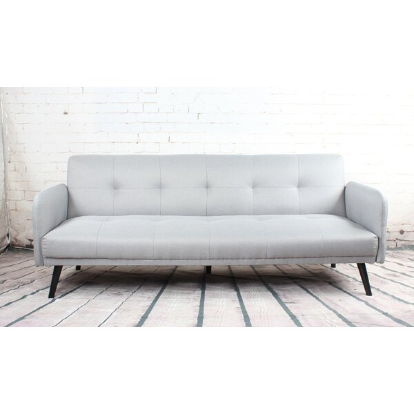 Wyndmoor Sleeper Sofa by George Oliver