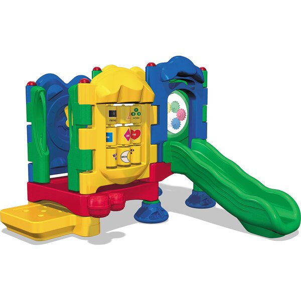 Playground by Ultra Play