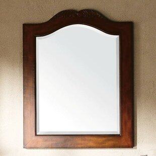Astoria Grand Accent Mirror