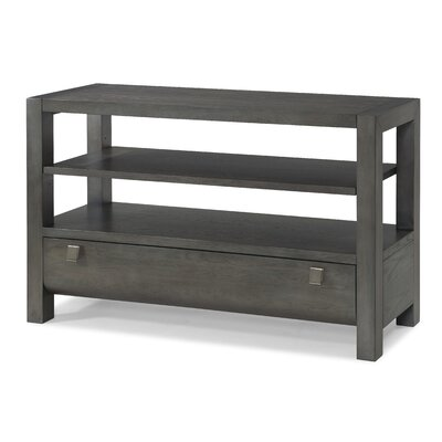 Console Table Dark Gray img