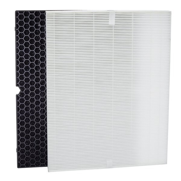 H for 5500-2 Replacement Filter by Winix