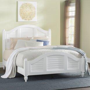 Coastal Bedroom Sets Youu0027ll Love | Wayfair.ca