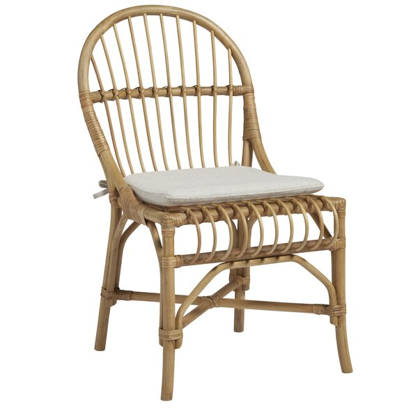 Sanibel Side Chair by Coastal Living? by Universal Furniture Coastal Living�?� by Universal Furniture