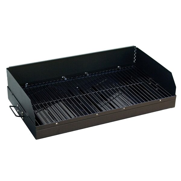 28 Grill Top Accessory by Blackstone