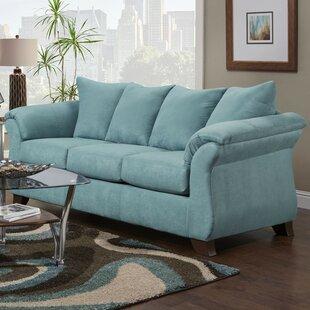 Claycomb Sofa