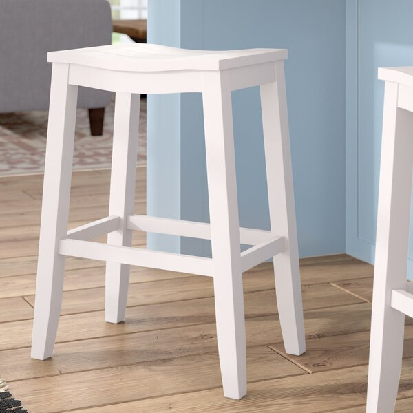 Apremont 24 Bar Stool by Laurel Foundry Modern Farmhouse