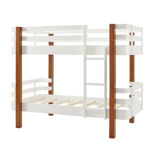 cart product in br primary wood dark lucie corner beds available twin brown pc bed