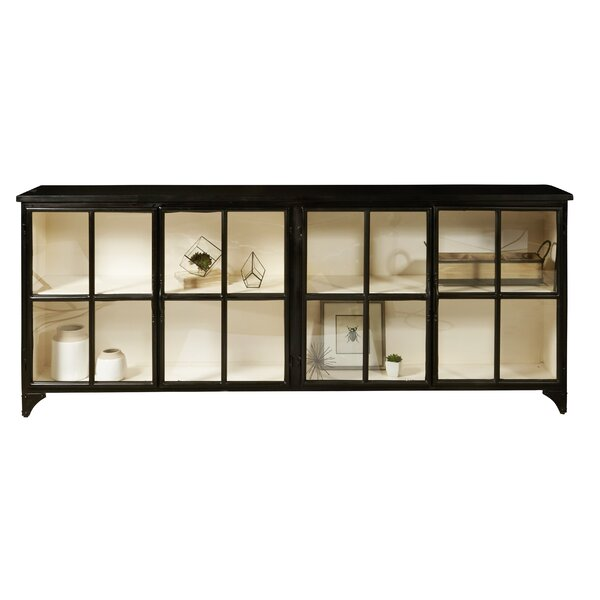 Sugar Mountain Sideboard by Highway To Home