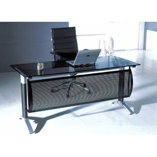 Office Writing Desk
