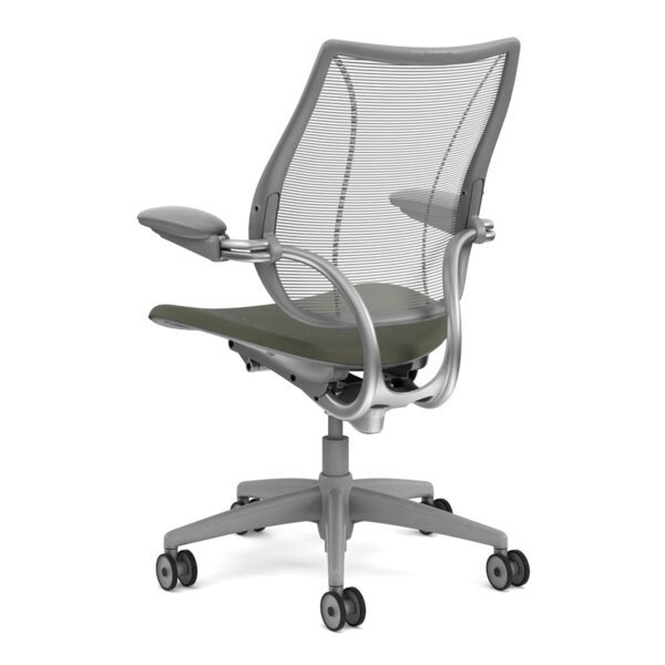 Liberty Mesh Office Chair by Humanscale