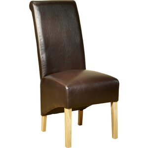 Dining Chairs Wayfair Co Uk