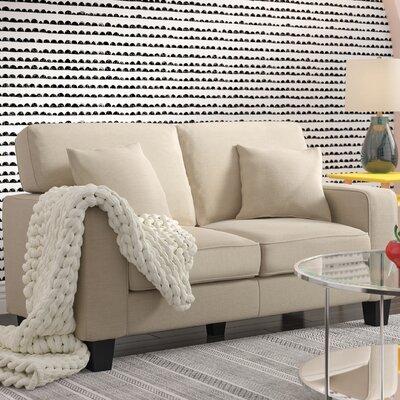 Modern Amp Contemporary Sofas You Ll Love Wayfair