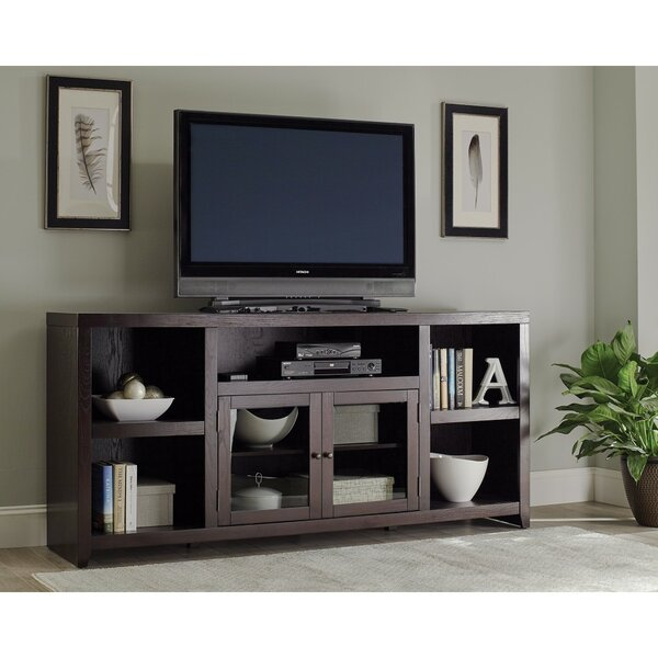 Osterley Divine 75 TV Stand by Canora Grey