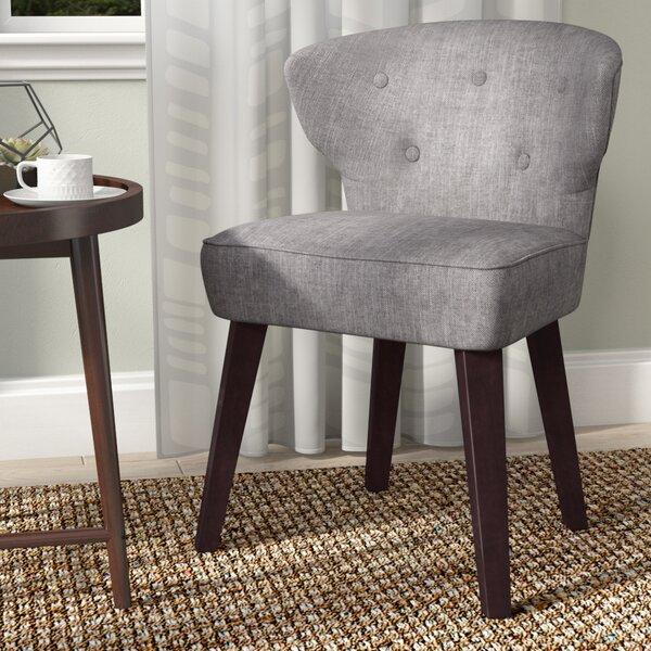 Maribel Side Chair by Zipcode Design
